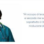 Dott. Samauele Lanzarotti