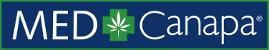 Logo MedCanapa